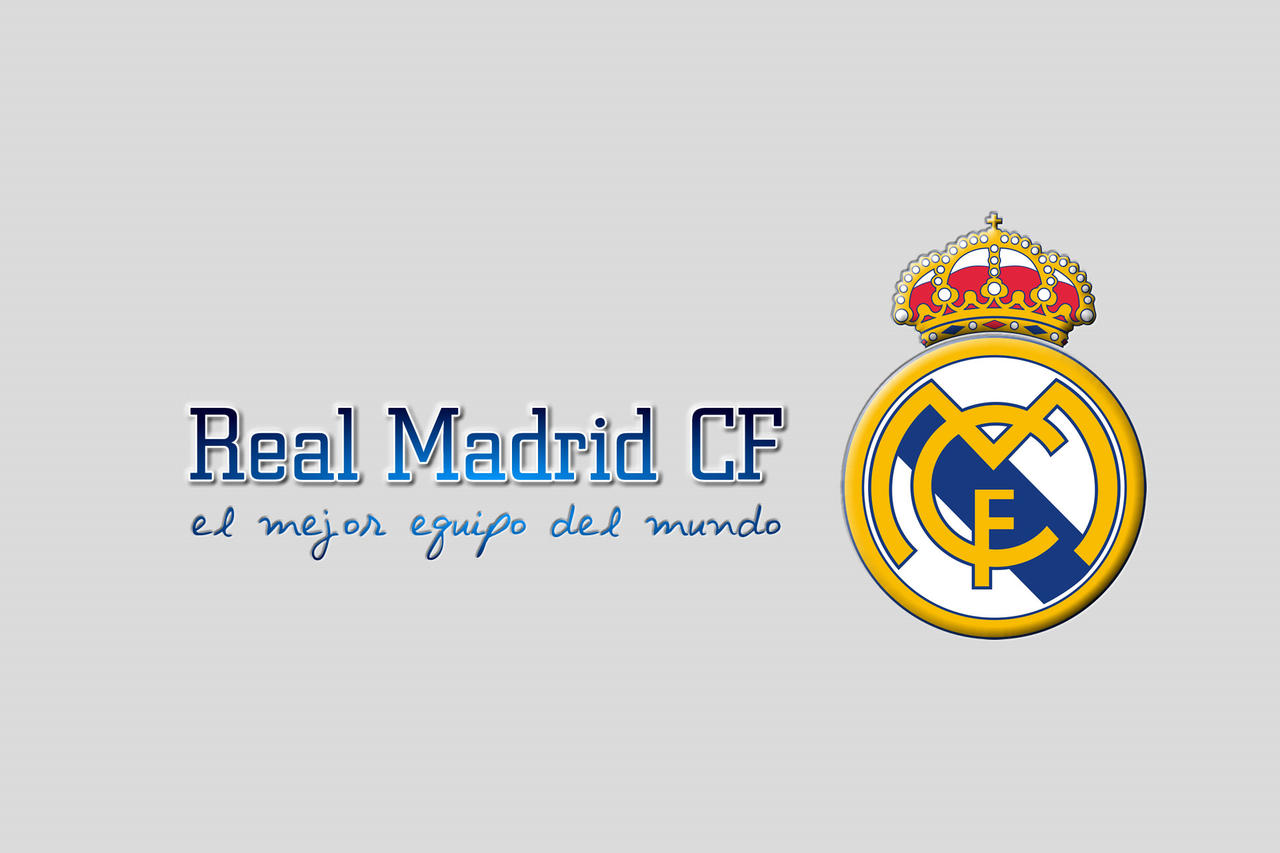 http://fc01.deviantart.net/fs70/i/2011/066/f/0/hd_real_madrid_wallpaper_by_aribfx-d3b64cr.jpg