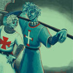 Livonian Crusade