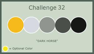 2013 June challenge