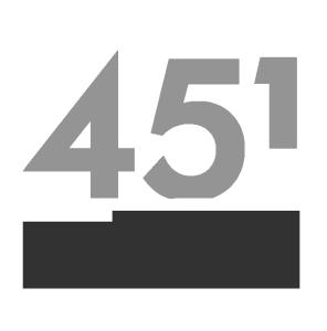 451studio's Profile Picture
