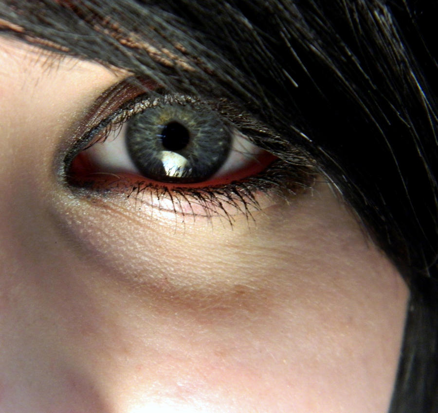 My Real Eye Color By Aquastar695 Images Frompo