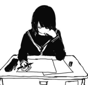 ayumi26's Profile Picture