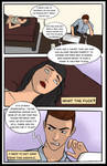 Second Puberty Page 52