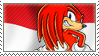 Indonesian Knkles Fans Stamp 2 by SonicSpeedz