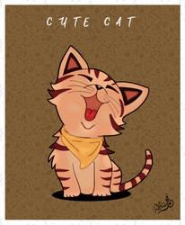 Cute-cat1