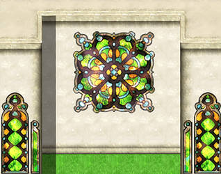 Tilesets on RPG-Dreamers - DeviantArt