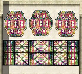 Tiles and Tilesheets on TileSpriters - DeviantArt