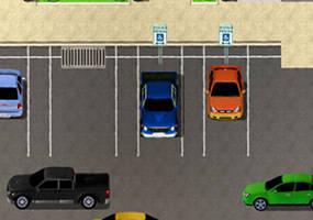 Free Animated Cars and Trucks for RPG Maker MV
