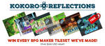 Win Every RPG MAKER MV Tileset We Have Made! by kokororeflections