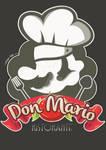 Ristorante Don Mario