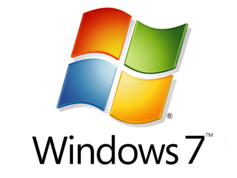 windows 7 logo icon by ae2010 on deviantart