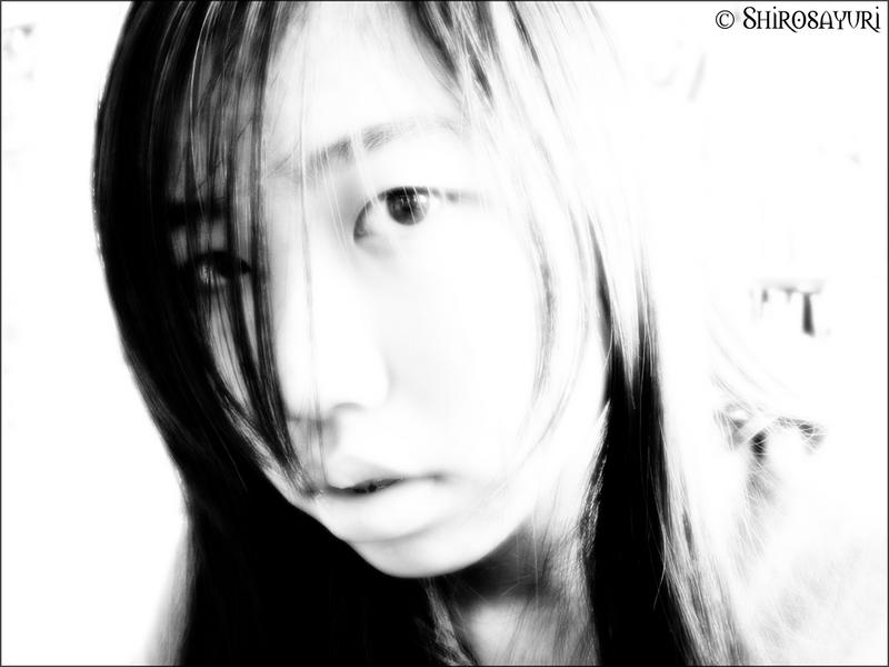 iGlow by Shirosayuri