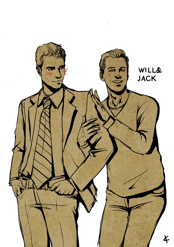 Gay Soulmates 37