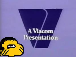 Jamball's Reaction to the Viacom V of a doom by Jamball2011