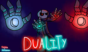 Duality Collab