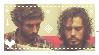 Frro Delavega stamp (f2u) by lostboII