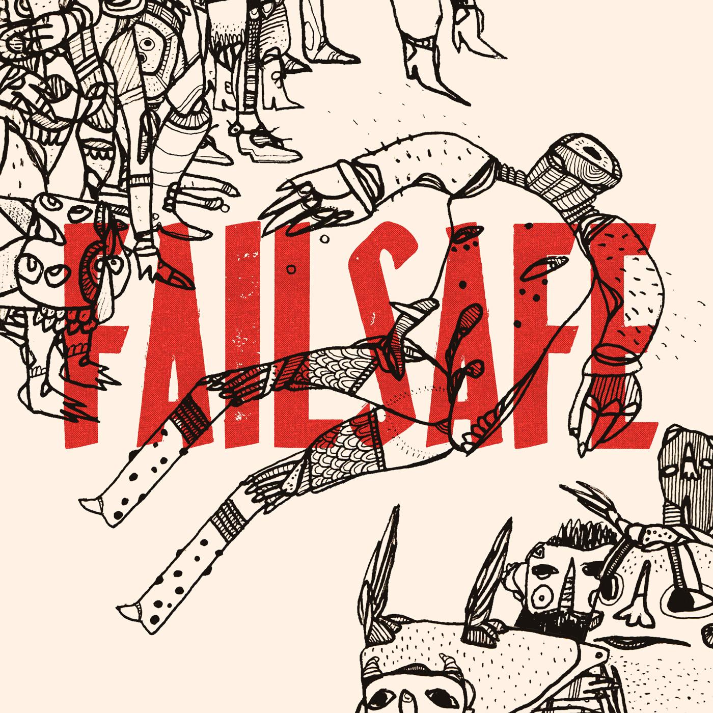 Failsafe by neopren