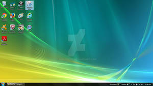 My Desktop 7