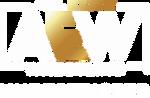 AEW Unrestricted Logo (2020)