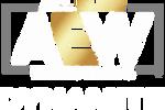 AEW Dynamite First Logo (2019-2020) V2