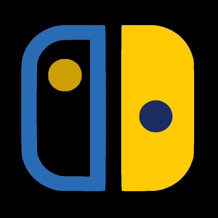 Pokemon Platinum Logo Transparent Images
