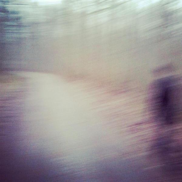 run run run by siby