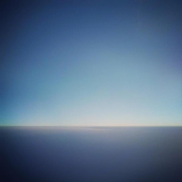 Air Vol.2 by siby
