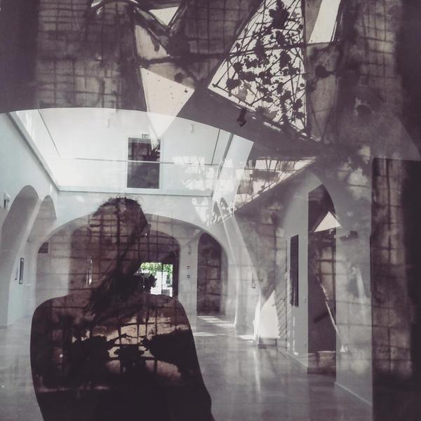 Kunst und Welt in subjekt by siby
