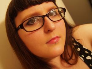 Ravenwolf89's Profile Picture