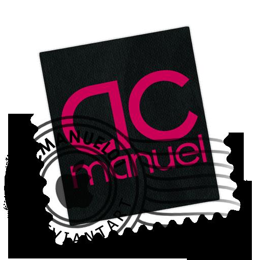 acmanuel01's Profile Picture