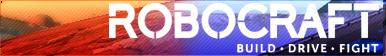 Robocraft Fan Button 1.0 by Kacpers