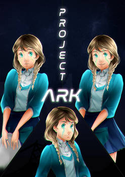 Project ARK - Charlotte