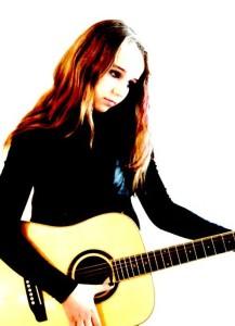 Andela1998's Profile Picture