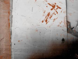 Texture 03 by Oleo-Kun
