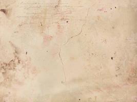 Texture 04 by Oleo-Kun