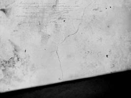 Texture 05 by Oleo-Kun