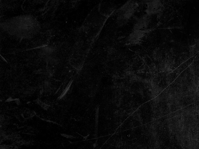 Texture 06 by Oleo-Kun