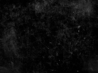 Texture 08 by Oleo-Kun