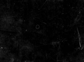 Texture 09 by Oleo-Kun