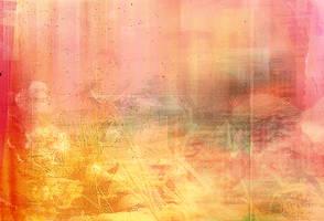 Texture 01 by Oleo-Kun