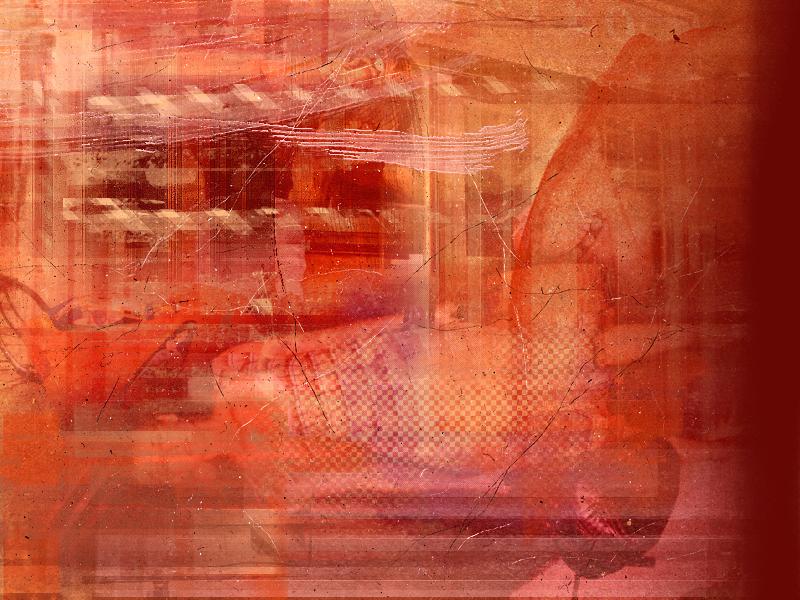 Texture 02 by Oleo-Kun