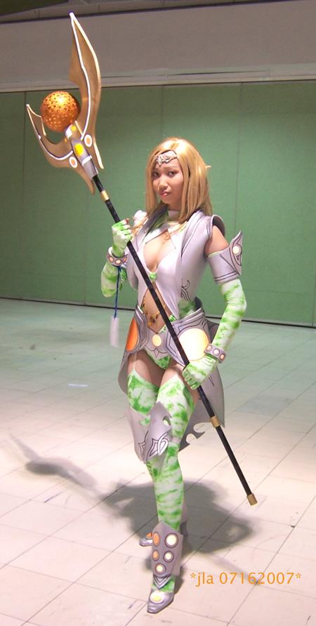 Rf Online Armor Crafting Recipes