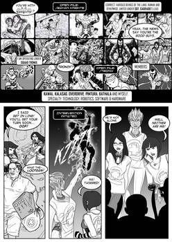 Silaw 01 page 03