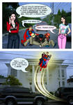 SuperDong page 7 by jactinglim