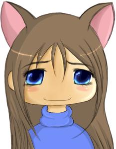 Namisao's Profile Picture