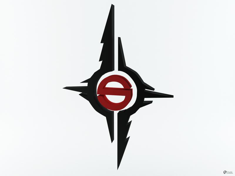Slayer Logo by Dredmix
