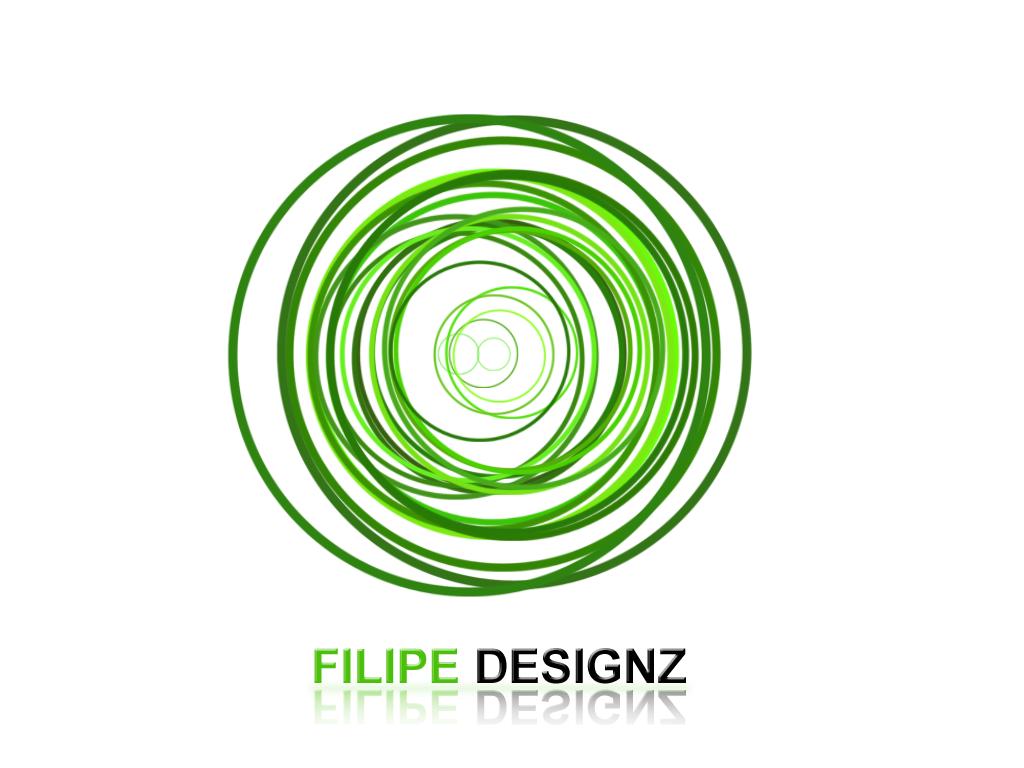 Filipe Designz by Dredmix
