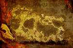 GW2_Bestiaire01 by lou-Sopran