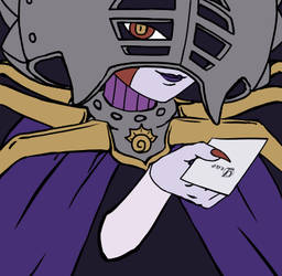 Zofis invites you to his party