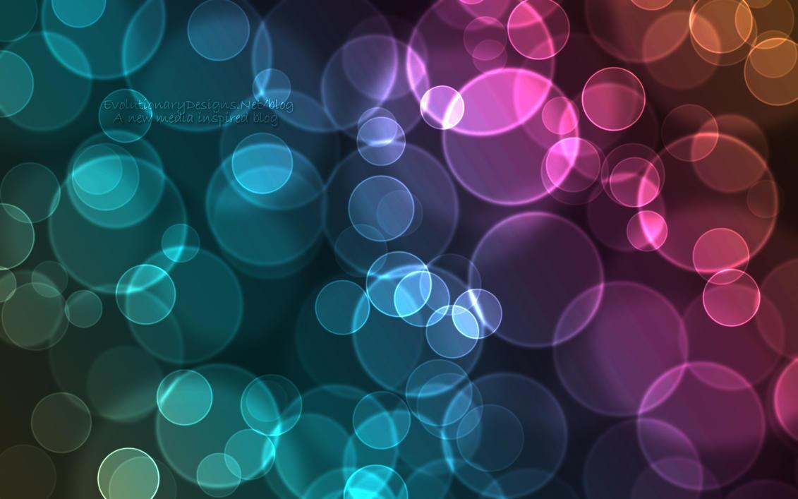Bokeh Effect Backgrounds: Bokeh Effect Wallpaper 2 By Element321 On DeviantArt